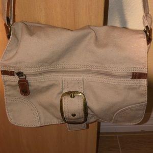 Handbags - Adorable small messenger bag
